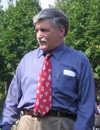 Roméo Dallaire