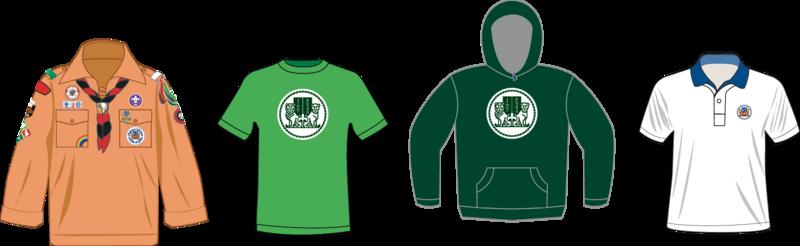 EEIF 2018 uniforme.png