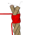 Three strands sailmaker's whipping 2.PNG