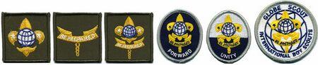 Boy Scouting ranks (International Boy Scouts).jpg