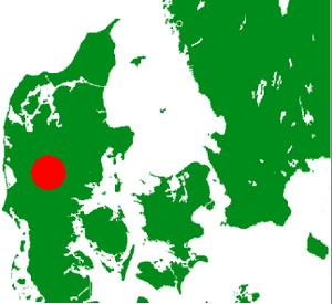 Kfumlyngensdist.png