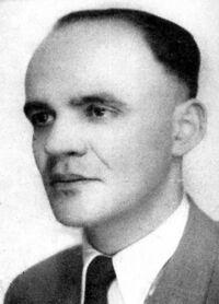 André Noël (député)