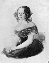 Henrietta Powell