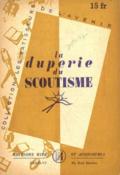 La duperie du scoutisme.png