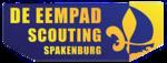 Logo Scouting de Eempad.png