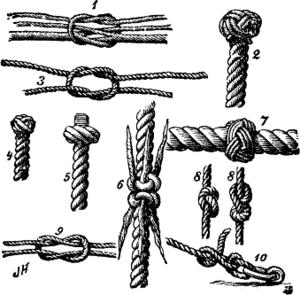 Nf knots.png