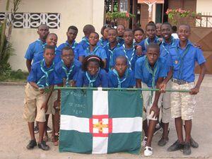 Scouts CI Etendard.jpg