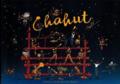 Carnet de chants Chahut.png
