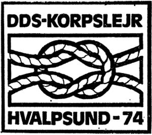 Hvalpsund74.png