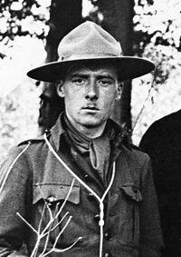 Xavier_Sarrazin en 1920