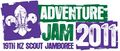 19th NZ Scout Jamboree Logo.jpg