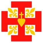 Logo Rmt.JPG