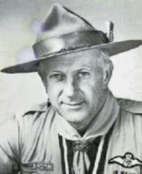 Colin Inglis