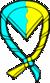 Foulard or-azur.png