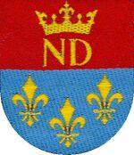 Province Notre-Dame Royale