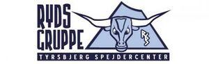 Ryds Gruppe logo.jpeg