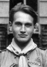 Maurice de Lansaye