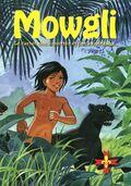 Mowgli-edition2014.jpg