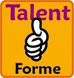Sgdf talent forme.jpg