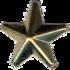 Étoile louveteauSDS.png