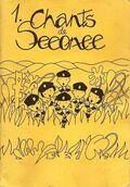 Chants de Seeonee.jpg