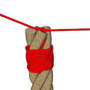Four strands sailmaker's whipping 5.PNG