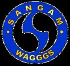 Sangam World Centre