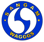 Sangam World Centre.png