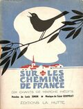 Sur les chemins de France.jpg