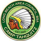 Camp Tahquitz