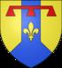 Secteur Rhône