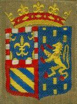 Province Bourgogne-Nivernais