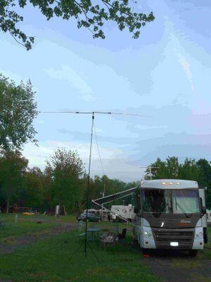 HamRadio1.jpg