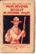 Pour-devenir-scout-de-seconde-classe-paul-coze.jpg