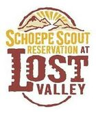 Schoepe Scout Reservation