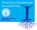 LOGO Spiritual Dimension in Scouting.png