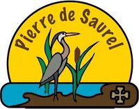 Groupe ASC 3e Pierre-de-Saurel
