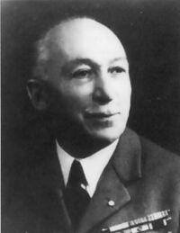Georges Bertier