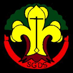 Association des scouts et guides du Sénégal