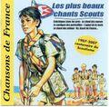 LesPlusBeauxChantsScouts1932.jpg
