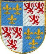 Province Picardie