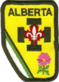 Alberta District (Association des Scouts du Canada).png