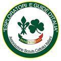 Logo AEGI.jpg