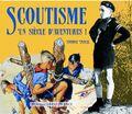 Cover-scoutisme-un-siecle.jpg