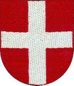 Province Savoie