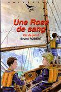 Rose sang.jpg