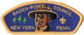 Baden-Powell Council CSP.png