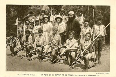 Scouts Brazzaville.jpg