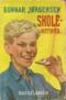 1939Skolehistorier3.png