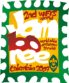 2nd WFIS World Jamboree.png